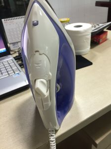 Namite NST1450 Electric Steam Iron pictures & photos