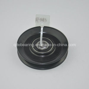 New Developed Tensioner Timing Belt Pulley for Turkey Market pictures & photos