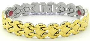Magnetic Bracelet (SB-790G)