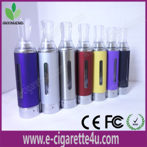 New Clearomizer Mt3 Cartomizer New Product Mega Mt3