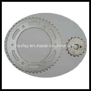 Sprocket for Motorcycle for Honda pictures & photos