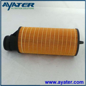 1622314200 High Precision Oil Filter for Atlas Copco pictures & photos