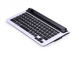 Guangzhou Nch Bluetooth Keyboard for Tablet (NCH-MG-M5)
