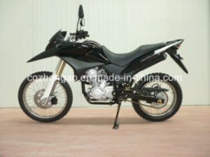 250cc Dirt Bike Enduro (XRE300)