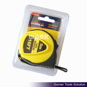 Tape Measure (T07071) pictures & photos
