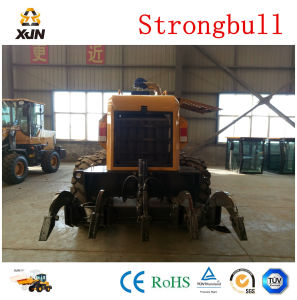Motor Grader/Road Graders pictures & photos