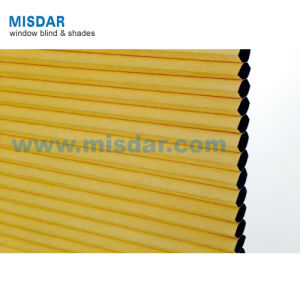 Professional Manufacturer Comb Shades pictures & photos