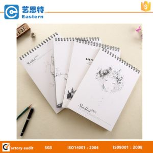 Clild Printing Drawing Paper Drawing Book pictures & photos