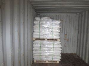 Ammonium Polyphosphate Flame Retardant Industry Use