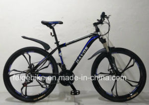 Low Price to Sell Aluminium Alloy MTB (FP-MTB-F12) pictures & photos