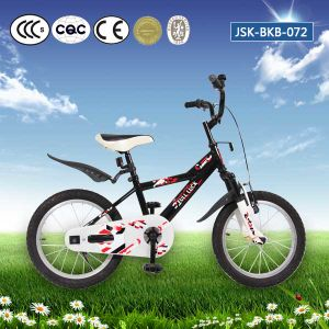 "Kids Bike Factory From China 12"" 16"" and 20"" Inch"