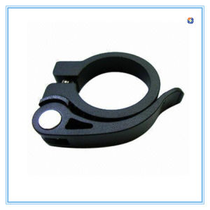 6061 T6 Alloy Quick Release Clamp by Forged Part pictures & photos