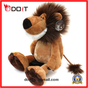 Stuffed Lion Stuffed Animal Lion for Sale pictures & photos