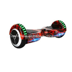 Hoverboard Self Balance 2-Wheel Electric Balance Scooter Lithium Battery pictures & photos