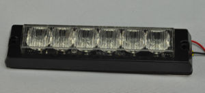 Surface Mount LED Strobe Lightheads (GXT-6) pictures & photos