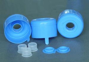 Plastic Bottle Cap Injection Moulding pictures & photos