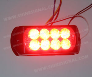 S26 Surface Mounting Vehicle Super LED Head Light pictures & photos