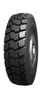 12.00r20 Puncture Resistance Industrial Truck Tyre pictures & photos