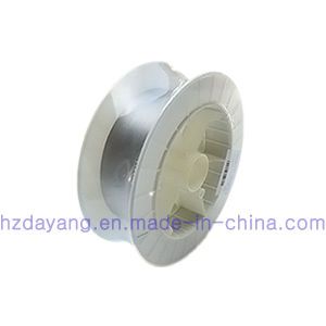 CE Approved Solid Wire for Stainless Steel pictures & photos
