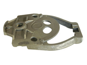 Casting Used in Deatal Chair ISO9001