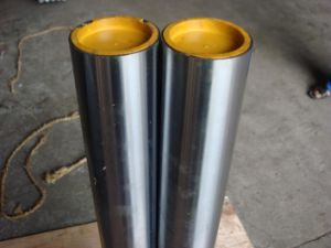 Steel Honed Tube (ST52)