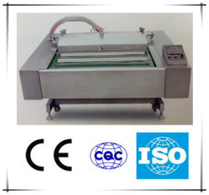 Automatic Vacuum Packing Machine/Slaughtering Equipment/Poultry Slaughter Equipment pictures & photos