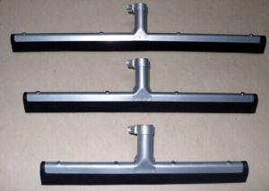 Stainless Steel EVA Floor Squeegee, Floor Wiper pictures & photos