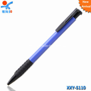 Promotion Gift Plastic Ball Pen for Gifts