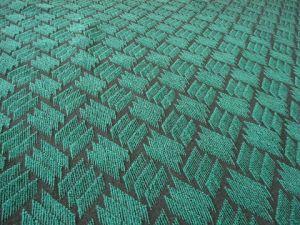 Three-Dimensional Jacquard Carpet Machine (YYTH) pictures & photos