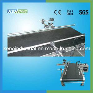 Laser Printer Conveyor Belt (KENO-C100) pictures & photos