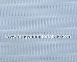 Spiral Link Dryer Screen Polyester Spriral Belt for Industry Application pictures & photos