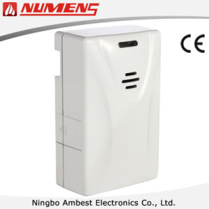 Water Alarm (WND-900 SERIES) pictures & photos