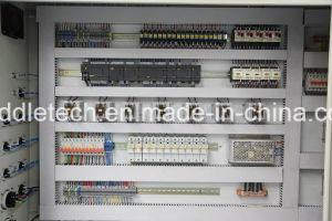 Extruder Machine U-PVC /PVC Pipe Production Extrusion Line (16-630mm) pictures & photos