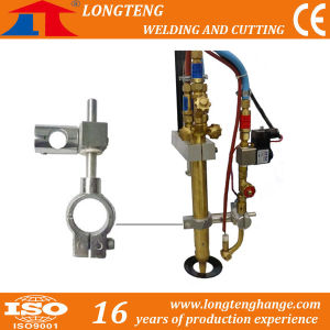 CNC Cutting Equipment Gas Igniter, Electric Ignition Device pictures & photos