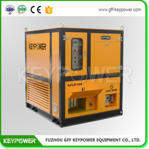 300kw Load Bank for Generator Set Test pictures & photos