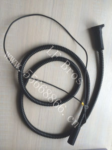 Engine Heater (CS-001)