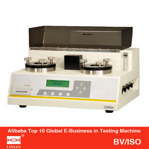 Containers Oxygen Tightness Rate Tester (Hz-1904B)