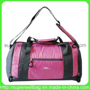 Lightweight Carrier Carry Travelling Outdoor Bag Sports Travel Bags pictures & photos