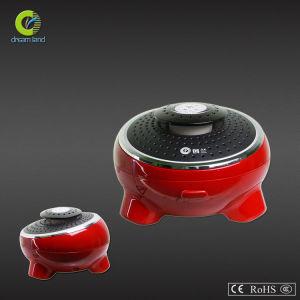 HEPA Car Air Purifier (CLAC-09) pictures & photos