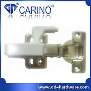 Furniture Hinge Accessories LED Light (B71) pictures & photos