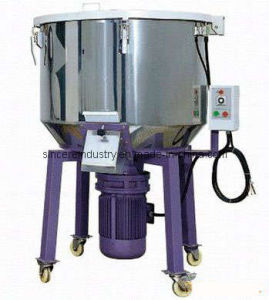 100kg Vertical Color Mixer (SM-100) pictures & photos