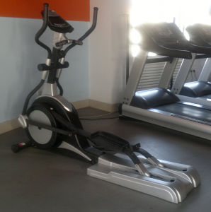 Commercial Cross Trainer (SK-C801) pictures & photos