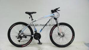 "Bike: 26""Mahattan 4.0, Sram 24s, Mountain Bike pictures & photos"