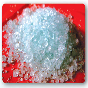 Liquid Sodium Silicate Solution pictures & photos