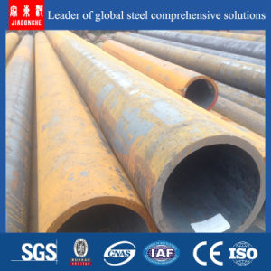 Outer Diameter 711mm Seamless Steel Tube pictures & photos