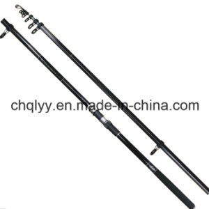 Fishing Rod, Pole, Boat, Leisure Products pictures & photos