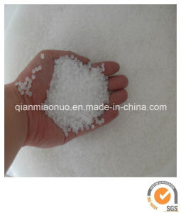 2016 Hot Selling! ! ! ! Recycled & Virgin LDPE Granules/LDPE Resin/ LDPE Film Grade/ Molding Injection Grade/ Extrusion Grade/ Blowing Grade pictures & photos