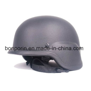 Synthetic Polyethylene Fiber UHMWPE for Body Armor pictures & photos