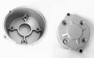 Aluminum Die Casting Case pictures & photos