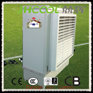 7500CMH Window Evaporative Air Cooler (JH A7) pictures & photos